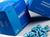 Prezervative latex pentru piese de mana