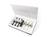 Vitique Cementation Kit
