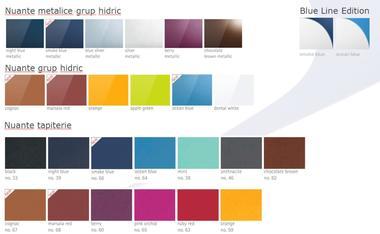 culori-e80.jpg