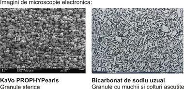 perle-vs-bicarbonat.jpg