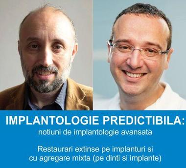 curs-implantologie-2017.jpg