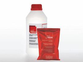 Oferta Polipress - 6 kg pudra + 1 L Lichid Gratuit