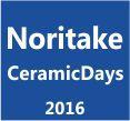 Noritake CeramicDays 2016