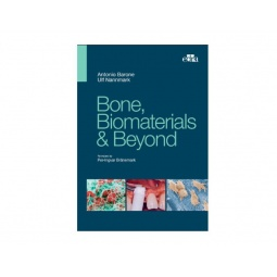 Carte: Bone, Biomaterials &...