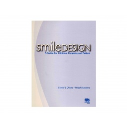Carte: Smile Design: A...