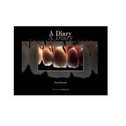 Carte: A Diary Through the...
