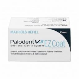 Palodent V3 EZ Coat Matrici...