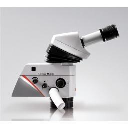 Microscop Stomatologic...