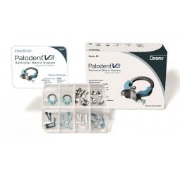 Palodent V3 Starter Kit
