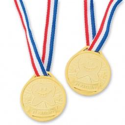 Medalie HAPPYTOOTH