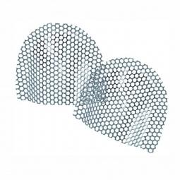 Plasa proteze argintie 2