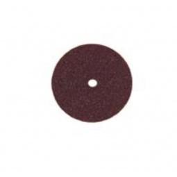 Disc separatie extrafin metal
