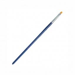 Pensula pentru pasta opac