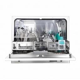 Masina de dezinfectat HD 450