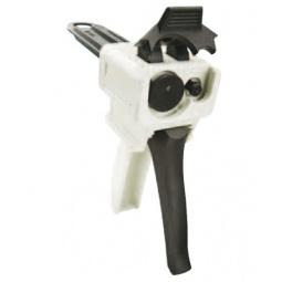 Pistol aplicator DMG 50 10:1
