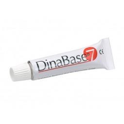 Dinabase 7