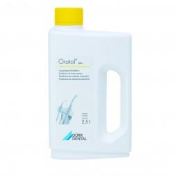 Orotol Plus 2.5l