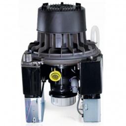 Pompa aspiratie umeda VSA...