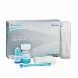 Teethmate Desensitizer Kit