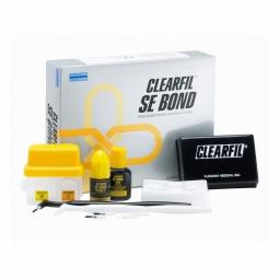 Clearfil SE Bond kit