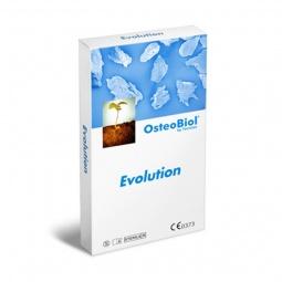 Membrana Evolution X-Fine...