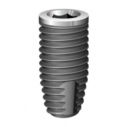 Implant dentar Resista IC...