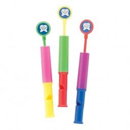 Fluier Happy Tooth