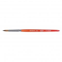 Pensula Renfert Basic Line 08