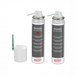 Spray ocluzie Renfert...