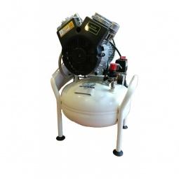 Compresor Nardi Extreme 2V...