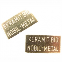 Keramit Bio Plus (1g)