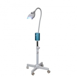 Lampa pentru albire MLG M-66