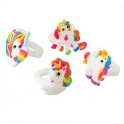 Inel unicorn