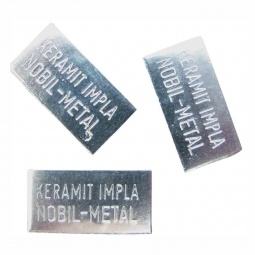 Keramit Impla (1g)