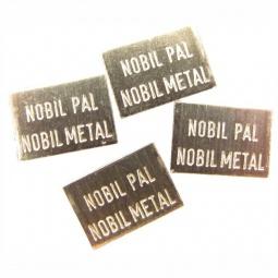 Nobil Pal (1g)