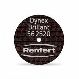 Disc separator Renfert...
