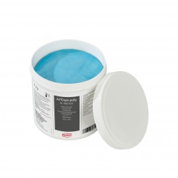 Silicon Putty 1kg AUTOspin...