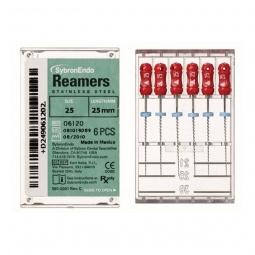 Ace Reamers Kerr