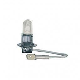 Bec halogen lampa KaVo 1415 CE
