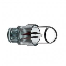 Bec turbina xenon MK-dent