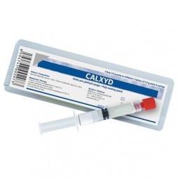 Calxyd (hidroxid de calciu)