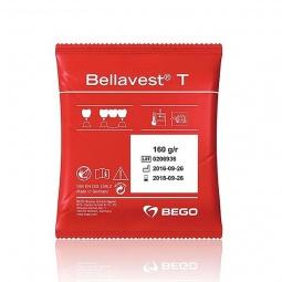 Bellavest T rosu (160g)