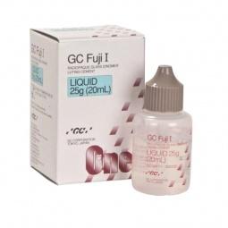 GC Fuji I lichid