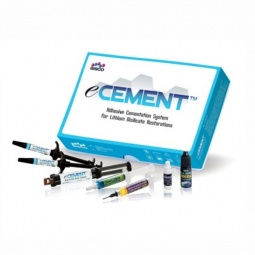 eCEMENT System Kit