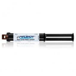 eCEMENT refill 4.5g