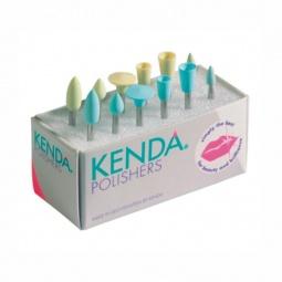Gume Kenda Composite