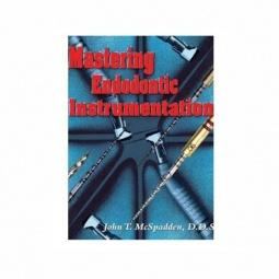 Carte: Mastering Endodontic...