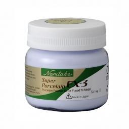 EX-3 Enamel (incizal) (50g)