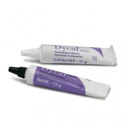 Dycal (hidroxid de calciu)...
