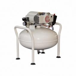 Compresor Nardi 25l / 210asp